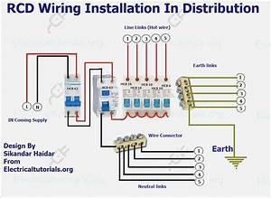 Circuit Board Hh84aa017 Wiring Diagram