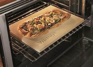 Pierre à Pizza Pour Four : produits ~ Dailycaller-alerts.com Idées de Décoration