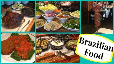 braisi鑽e cuisine food vlog 1