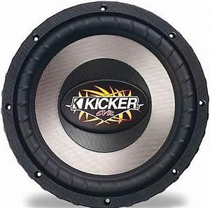 Kicker Cvr 12 Wiring Diagram : kicker 03 cvr12 car audio stereo dual 4 ohm 800 watts sub ~ A.2002-acura-tl-radio.info Haus und Dekorationen