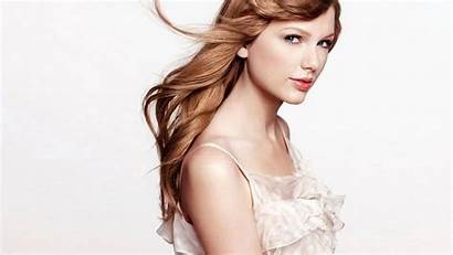 Swift Taylor Background Side Wallpapers Celebrities Silk