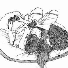 fantastiche immagini  disegni su pinterest