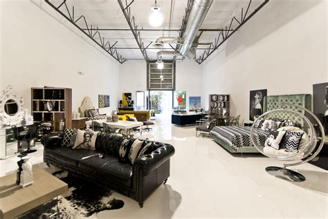 furniture  discount furniture nashville