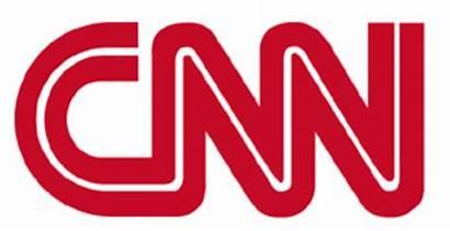 Logos Cnn Wordmark Famous