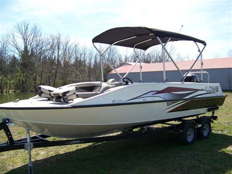 Lowe Boats Phone Number lowe sd224 boat for sale from usa