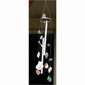 Fabriquer Un Carillon : recyclage du m tal bricolage faire avec des pots et boites en m tal recycl s recyclage ~ Melissatoandfro.com Idées de Décoration