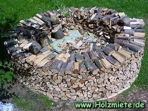 Holz Lagern Im Freien : bauanleitung einer scheitholz miete holz traditionell lagern ~ Whattoseeinmadrid.com Haus und Dekorationen