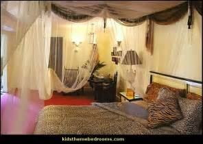 decorating theme bedrooms maries manor jungle theme bedrooms safari jungle themed