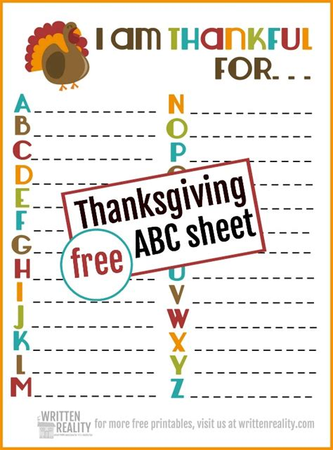 thanksgiving unit study resources simple living mama