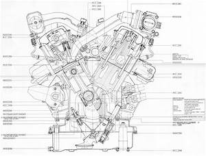 Pin By Michael Silok On Engines  Internal Combustion Engine