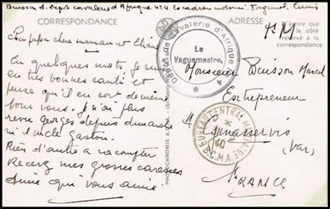 bureau central des archives administratives militaires bureau central des archives militaires 28 images vie