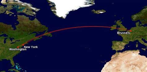 brussels airlines r ervation si e million mile secrets