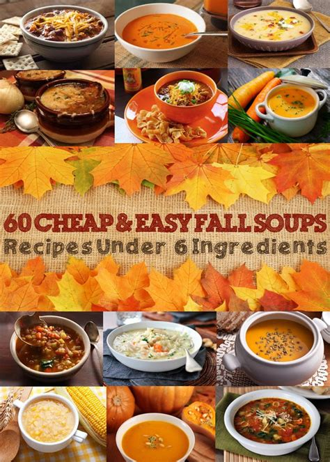 Best 25+ Cheap Meals For 6 Ideas On Pinterest  Ground