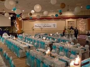 enchanted occasions event decorating wedding decorator lincoln bismarck nd 58504 701 222 3837 - Wedding Decorator