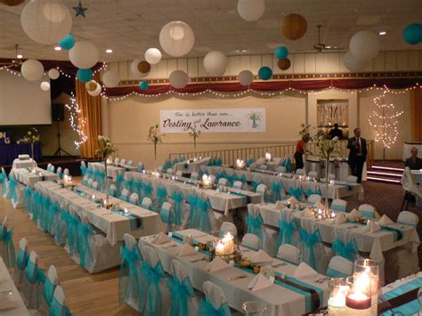 Enchanted Occasions Event Decorating  Wedding Decorator