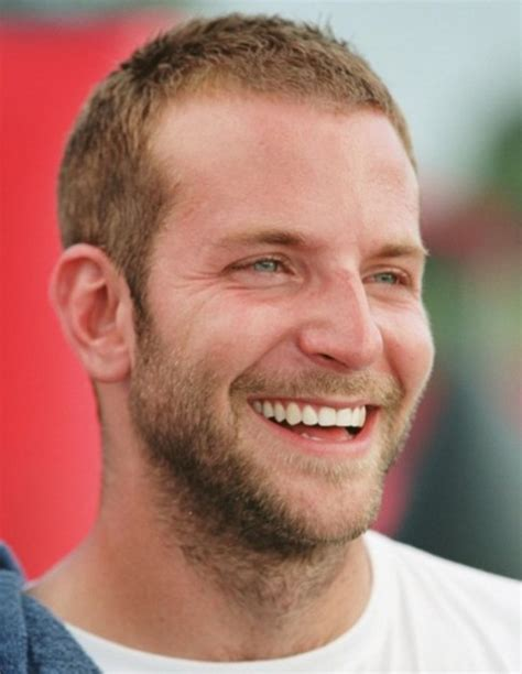 12 superb hairstyles for balding mens hairstyles
