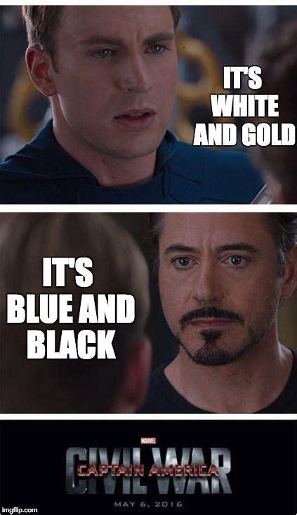 Marvel Meme On Tumblr
