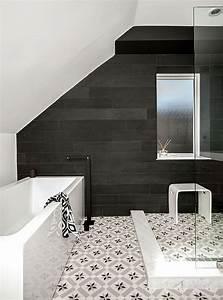 Kleines Badezimmer Einrichten : kleines wohnzimmer mit essbereich einrichten ~ Michelbontemps.com Haus und Dekorationen