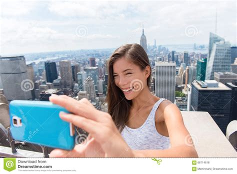 Asian Girls In New York City NEW PORNO