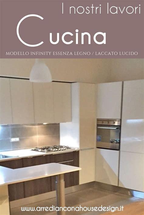 cucina con dispensa angolare cucina con dispensa angolare awesome cucina con dispensa