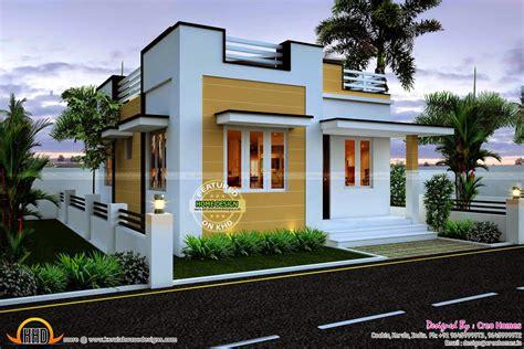 Home Design 60 X 30 : 25 X 40 Home Floor Plans 30 60 Morton Building House 24