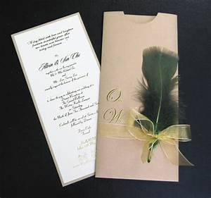 digital wedding invitation cards january 2013 With digital wedding invitation cards online