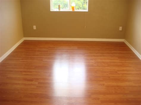 Wooden Flooring Installation & Resurfacing in Phoenix