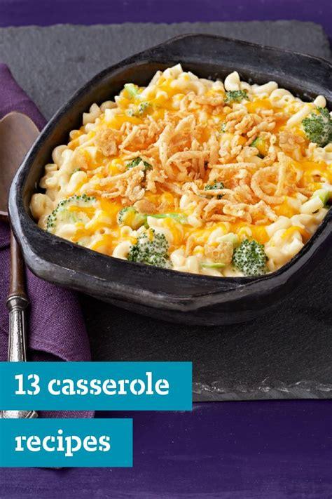 dinner casserole ideas 13 casserole recipes discover our collection of dinner casserole recipes are you a fan of