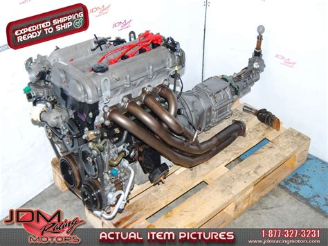 id  mazda jdm engines parts jdm racing motors