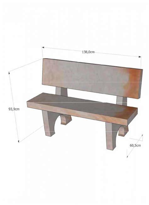table cuisine avec banc table avec banc cuisine table cuisine avec banc banc