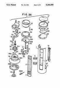 Lasko Oscillating Fan Wiring Diagram