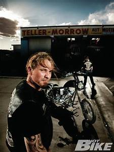 OTTO!!! | Sons of Anarchy | Pinterest