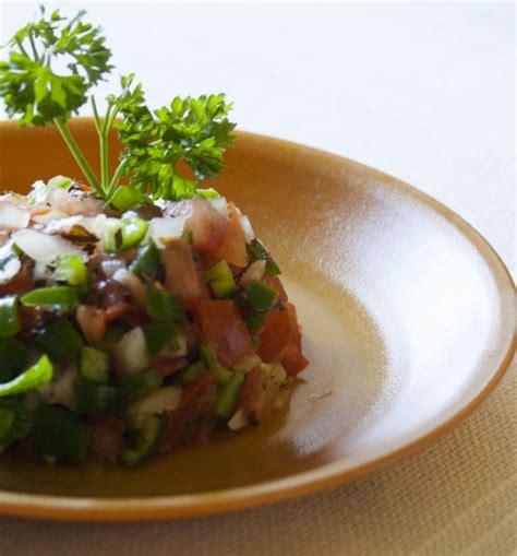 cuisine tunisienne tajine recette tunisienne tajine malsouka cuisine du maghreb