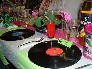 Basteln Mit Cd Rohlingen : die besten 25 alte schallplatten ideen auf pinterest vinylschallplatte art rekord kunst und ~ Frokenaadalensverden.com Haus und Dekorationen