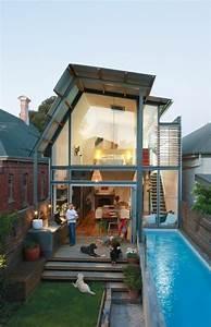 les 25 meilleures idees de la categorie maisons de reve With eclairage exterieur maison contemporaine 0 les 25 meilleures idees de la categorie maison moderne