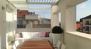 Modelli di coperture per tettoie Coprire il tetto Tipologie coperture tettoie