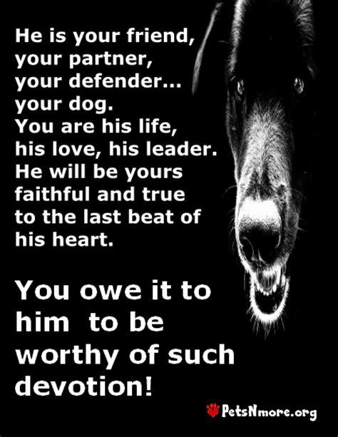 Dogs Quotes Animal Farm