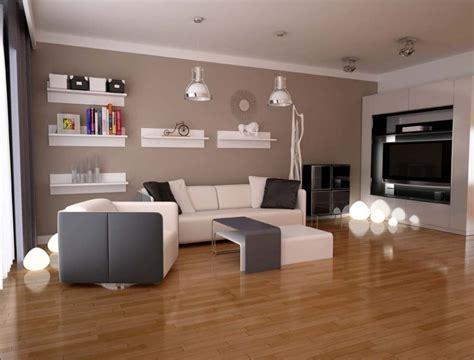 Wohnzimmer Wandgestaltung by Farbgestaltung Wohnzimmer Modern Farbgestaltung Wohnzimmer