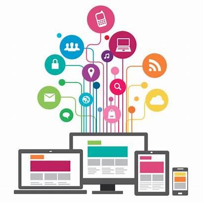 Marketing Digital Clip Arts Clipart Icon Web