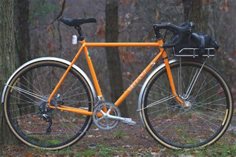 the velo orange 12 1 15