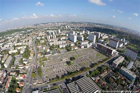 maison blanche neuilly sur marne neuilly sur marne objectif a 233 ro