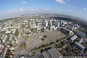 Portail Famille Neuilly Sur Marne : gc67t12 cimeti re de neuilly traditional cache in le de ~ Dailycaller-alerts.com Idées de Décoration