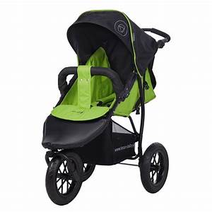 Knorr Baby For You : joggy s happy colour knorr kinderwagen und babyschalen von knorr baby ~ Watch28wear.com Haus und Dekorationen