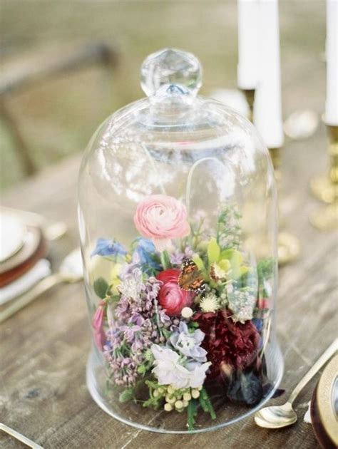 100 Country Rustic Wedding Centerpiece Ideas ? Page 8 ? Hi
