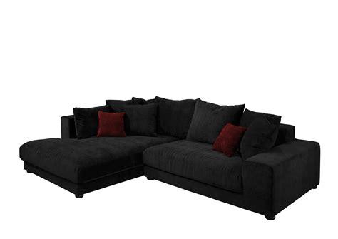 coussin canapé d angle plan canape d angle maison design modanes com