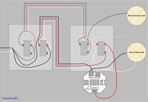 three phase electrical wiring diagram diagram three phase electrical wiring diagram diagram