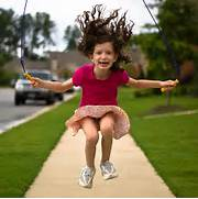 jump-rope kid - CrossF...