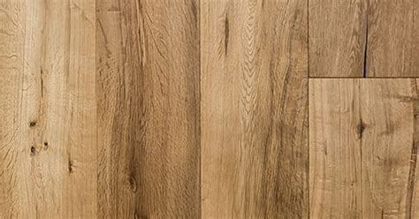 Provenza Wood Flooring Pricing by Desert Provenza Flooring World