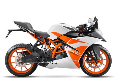 Top 5 Pocket-friendly Full-faired Bikes In India
