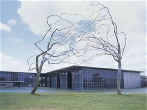 modern art museum  fort worth receives grand
